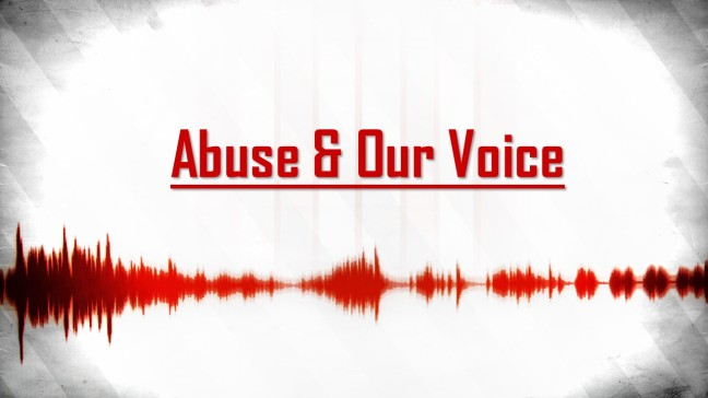 abuse-our-voice-graphic