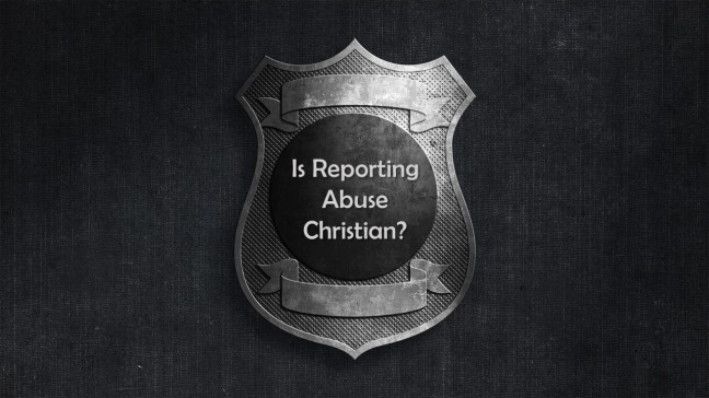 reporting-abuse-christian-graphic